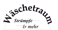 Wäschetraum Kulmbach